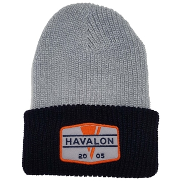 Picture of Havalon Legacy Knit Hat