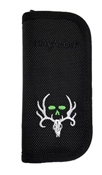 Picture of Bone Collector Zip Holster