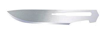 Picture of #115XT Hunter's Blades - 5 Pack