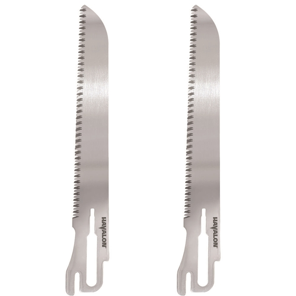 Picture of TALON BONE SAW BLADE 2-PACK